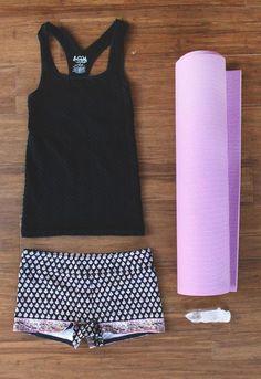 b1c00a596e46a Yoga Pants | Yoga Clothing | Workout Clothes | Athletic Apparel | Running  Clothing | Sport Bras | Leggings | Yoga Capri | Yoga Tops