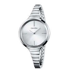 7d69f724229 As 13 melhores imagens em Relógios Calvin Klein