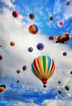 Big Balloon Large Plane Birthday Party Decor Inflatable Toys Air Balloons 82 x42