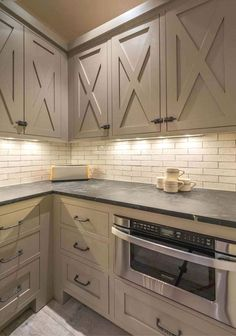 Cabinet Kitchen Ideas - CHECK PIN for Lots of Kitchen Cabinet Ideas. 89367787 #cabinets #kitchens