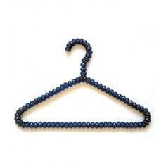 Stomerij hangers