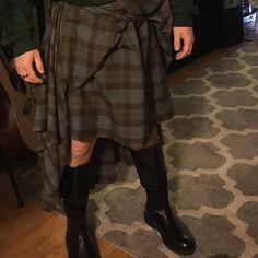 Cunningham Clan Crest Kilt Pin Gaelic Themes Kilt Pin Over   Etsy Scotland Map, Scotland Travel, Scottish People, Kilt Pin, Scottish Clans, Family Roots, Plaid Pattern, Tartan, Coat