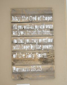 alphabet wall art pink and beige nursery bible verse wall art plaque I just want to say i am not pregnant. I am not pregnant and no one should even be thinking about anything remotely close to this and myself, but I came across this quite  unexpectedly and ths is what I would want for a girls room! or a boys room! with blue colors and a few changes. wow!
