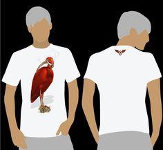 irie ibis
