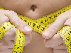 #La tasa de obesidad en Argentina es la más alta de América Latina - La Nueva Provincia: La Nueva Provincia La tasa de obesidad en…