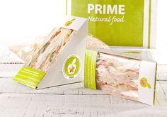 Prime: Дизайн этикетки, Корпоративный брендинг, Фотосъемка, Нейминг, Брендбук, Полиграфия, Ритейл брендинг, Разработка логотипа, Дизайн интерьера, Фирменный стиль, Дизайн упаковки и дизайн этикетки