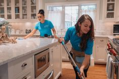 Home Maid Better offers reliable home and apartment cleaning, regular housekeeping, move in cleaning, and deep cleaning services in the Oklahoma City metro area.
