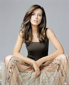 kate beckinsale best outfits - Page 84 of 101 - Celebrity Style and Fashion Trends Most Beautiful Faces, Beautiful Celebrities, Beautiful Actresses, Underworld Kate Beckinsale, British Costume, Actrices Hollywood, Hot Brunette, Scarlett Johansson, Beauty Women