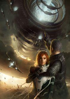 http://all-images.net/fond-ecran-gratuit-science-fiction-hd602-2/