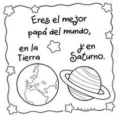 dibujos-para-colorear-para-el-dia-del-padre-planetas