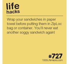 Good to know Hack My Life, 1000 Life Hacks, Simple Life Hacks, Useful Life Hacks, Food Hacks, Food Tips, Baking Hacks, The More You Know, Life Savers