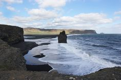 @saltandwind Itineraries   How To Do A Long Weekend In Iceland  