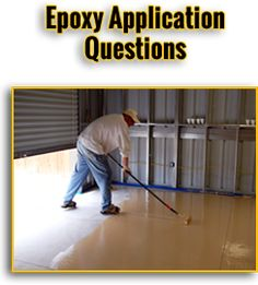 Basement Reactive Acid Stain How To Choose A Tool Box You're working on your car out in the garage. Basement Guest Rooms, Basement House, Basement Walls, Basement Ideas, Garage Ideas, Cozy Basement, Basement Bathroom, Chevy, Acid Stain