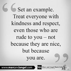 us keep spreading positivity in the world! Quotable Quotes, True Quotes, Great Quotes, Words Quotes, Wise Words, Quotes To Live By, Motivational Quotes, Inspirational Quotes, Sayings