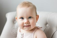 Toddler | Daisies & Buttercups Newborn & Family Photography Family Photography, Wedding Photography, Buttercup, Daisies, Toddlers, Baby, Young Children, Family Photos, Margarita Flower