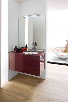 """AL7 