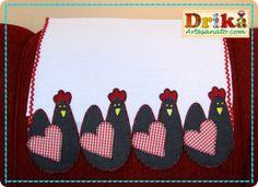Pano-de-prato-galinha-de-angola-com-%255B2%255D.jpg (552×400)