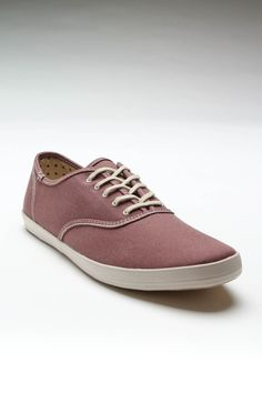 It's safe to say I will be ordering keds for this summer!:)