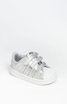 baby adidas superstar
