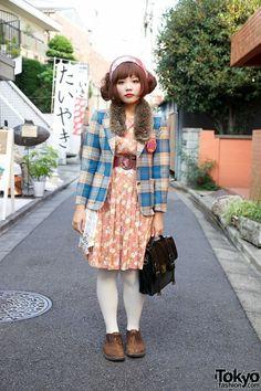 http://londonoa.files.wordpress.com/2012/02/tokyo-harajuku-street-fashion-in-japan.jpg