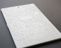 Sony Stadttalente Wien Illustration für Xperia Z3 Tablet Compact
