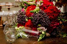 Decoração de casamento, bolo de casamento, cake, flores de casamento, casamento no campo.