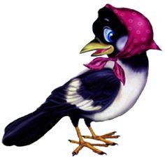 zadarmo monštrum vtáky Gay sex shop Las Vegas