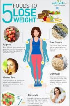Lose Weight Running, Weight Loss Meals, Weight Loss Diet Plan, Losing Weight Tips, Fast Weight Loss, Healthy Weight Loss, Weight Loss Tips, How To Lose Weight Fast, Fat Fast