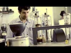 Alpha Dominche Steampunk Brewing System