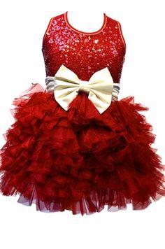 4a5d9b4f28f8 Ooh La La Couture Awesome Wow