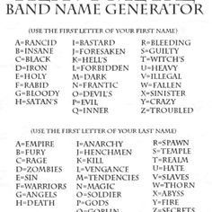 24 Best Whats Your Name Images What Is Your Name Fun Things