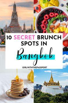 10 Best Places for Brunch in Bangkok   Bangkok Thailand   Bangkok Thailand Restaurants   Bangkok Travel   Where to eat in Bangkok   Bangkok Foodie Guide   Things to do in Bangkok   Bangkok Thailand Food   Bangkok Itinerary   Brunch in Bangkok   Best Restaurants in Bangkok   Bangkok Food Guide #BangkokGuide #BangkokFood #BangkokTrip #BangkokTravel