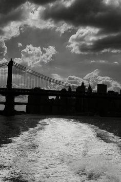 Water Bridge, Nyc, Water, Travel, Gripe Water, Viajes, Bridges, Destinations, Bro