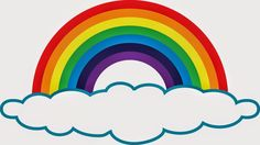 This is best Rainbow Clipart Half Rainbow Clipart Free Clipart Images for your project or presentation to use for personal or commersial. Rainbow Birthday, Unicorn Birthday, Rainbow Clipart, Family Home Evening Lessons, Clip Art Library, United Church Of Christ, Rainbow Images, Fhe Lessons, Free Clipart Images