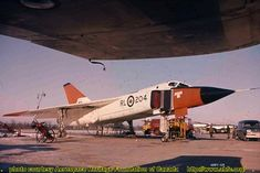 Avro Arrow, Fighter Jets, Aviation, Aircraft, Canada, Air Planes, Military, True North, Cold War