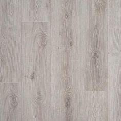 Keeping Hard Wood Flooring Looking Its Best Luxury Vinyl Tile, Luxury Vinyl Plank, Engineered Hardwood, Hardwood Floors, Shabby Chic Flooring, Parts Of Stairs, Cork Flooring, Vinyl Tiles, Types Of Flooring