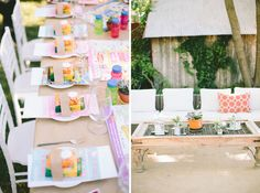 Rustic Romantic Wedding at the Inn at Park Winters - onelove photography | Southern and Northern California Wedding and Engagement Photograp...