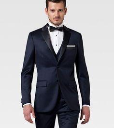 dhgate tuxedos - Căutare Google