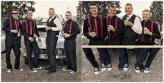 converse, suspenders....skinnier ties! THIS ISSSSS HAPPENING... SWAG
