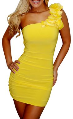 too bright in yellow for my liking, would like better in a darker color- but still very carrie bradshaw.