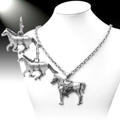 Find this on our website www.starstruckcowgirlshop.com #starstruckcowgirlshop