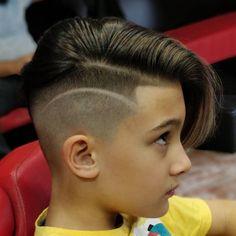 148 Best Favorite Hair Styles Images In 2019 Barber
