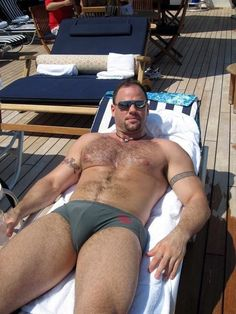 Images search results for muscluar hairy men underwear from Dogpile. Beefy Men, Hairy Chest, Older Men, Hairy Men, Attractive Men, Muscle Men, Beautiful Men, Hot Guys, Underwear