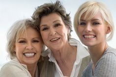 Biologically Active Natural Collagen for all ages.  www.collagenessentials.com info@collagenessentials.com