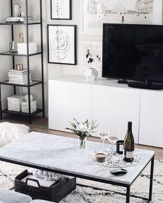 120 Apartment Decorating Ideas Modern Furniture Living Room
