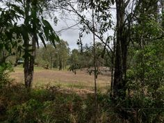 Lot 34 Cowling Close Nana Glen NSW 2450 Vacant Land (Rural) - Photo 1