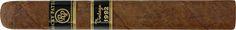 Rocky Patel Vintage 1992 Robusto bei Cigarworld.de dem Online-Shop mit Europas größter Auswahl an Zigarren kaufen. 3% Kistenrabatt, viele Zahlungsmöglichkeiten, Expressversand, Personal Humidor uvm.