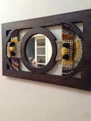 Resultado de imagen para telares espejo