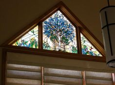Tree Of Life - from Delphi Artist Gallery by The Gallery in the Loft at Wallenfangs of Green Lake