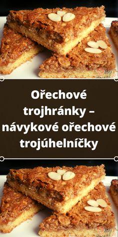 Popeyes Spicy Chicken Recipe, Spicy Chicken Recipes, Banana Bread, French Toast, Baking, Breakfast, Sweet, Desserts, Food